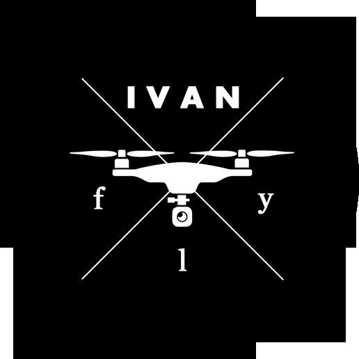 IVANFLY